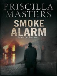 Cover Smoke Alarm