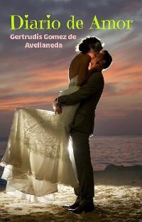Cover Diario de amor