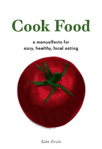 Cover Cook Food