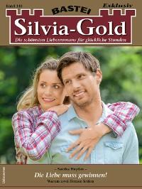 Cover Silvia-Gold 140