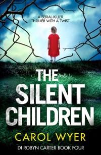 Cover Silent Children