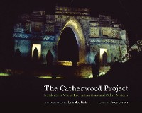 Cover The Catherwood Project