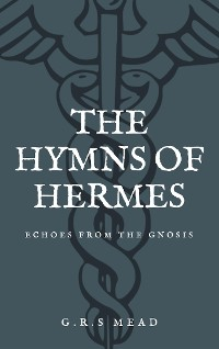 Cover The Hymns of Hermes