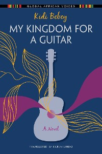 Cover My Kingdom for a Guitar