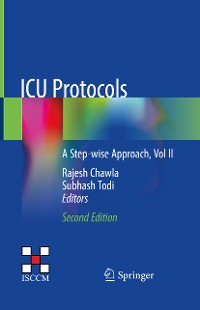 Cover ICU Protocols