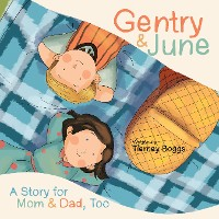 Cover Gentry & June