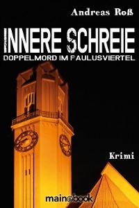 Cover Innere Schreie