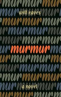 Cover Murmur
