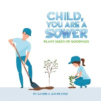 Cover Child, You Are a Sower