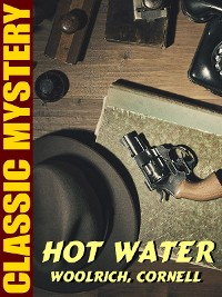 Cover Hot Water