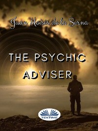 Cover The Psychic Adviser