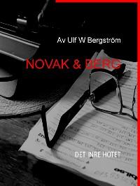 Cover NOVAK & BERG