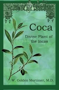 Cover Coca