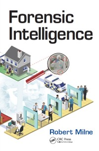 Cover Forensic Intelligence