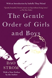 Cover The Gentle Order of Girls and Boys