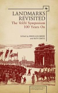 Cover Landmarks Revisited