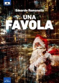 Cover Una favola