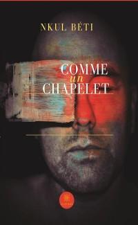 Cover Comme un chapelet