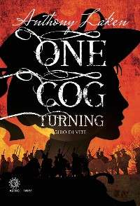 Cover One Cog Turning