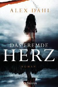Cover Das fremde Herz