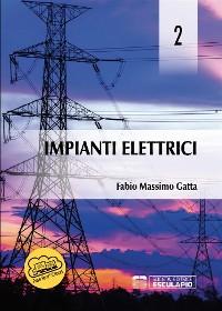 Cover Impianti Elettrici 2