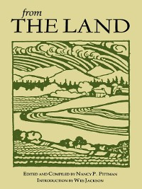 Cover From the Land