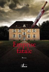Cover Emprise fatale