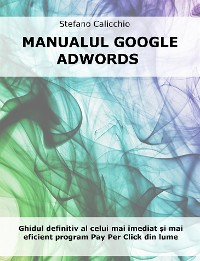 Cover Manualul google adwords