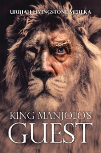 Cover King Manjolo's Guest