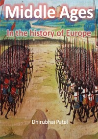 Cover Middle Ages