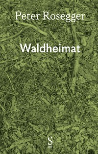 Cover Waldheimat