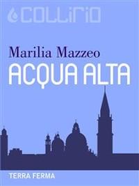 Cover Acqua Alta