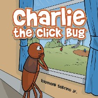 Cover Charlie the Click Bug