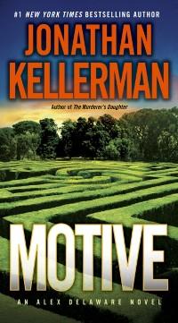 Cover Motive