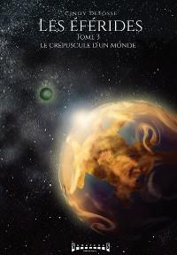 Cover Le Crépuscule d'un monde