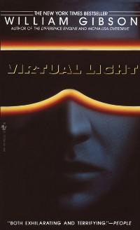 Cover Virtual Light
