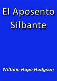 Cover El aposento silbante