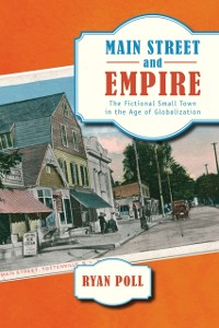 Cover Main Street and Empire