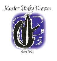 Cover Master Stinky Dances