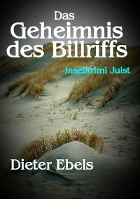 Cover Das Geheimnis des Billriffs
