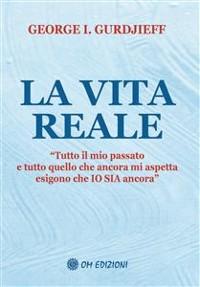 Cover La Vita Reale