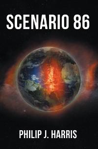 Cover SCENARIO 86
