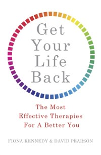 Cover Get Your Life Back