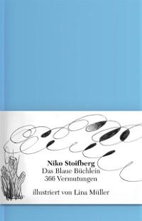 Cover Das Blaue Buchlein