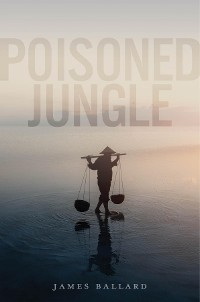 Cover Poisoned Jungle