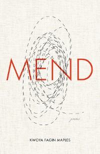 Cover Mend