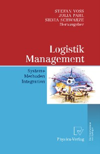 Cover Logistik Management