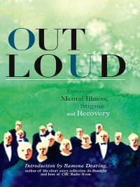 Cover Out Loud