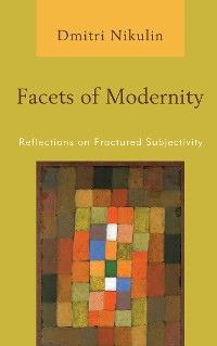 Cover Facets of Modernity
