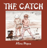 Cover The Catch